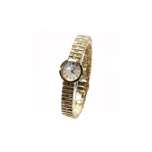 KATE SPADE(ケイトスペード) 時計 KS1YRU0798f00