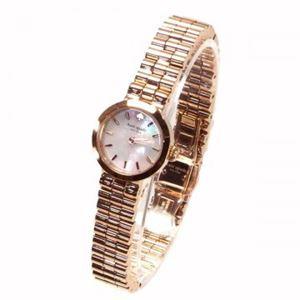 KATE SPADE(ケイトスペード) 時計 KS1YRU0799 h01