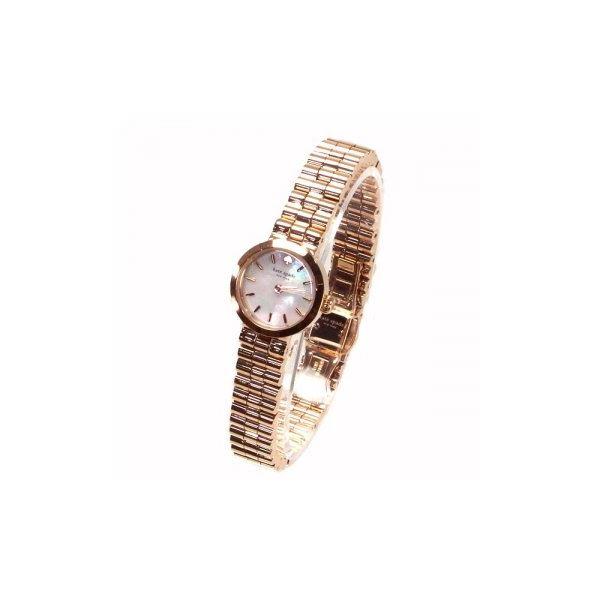 KATE SPADE(ケイトスペード) 時計 KS1YRU0799f00