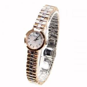 KATE SPADE(ケイトスペード) 時計 KS1YRU0800 h01