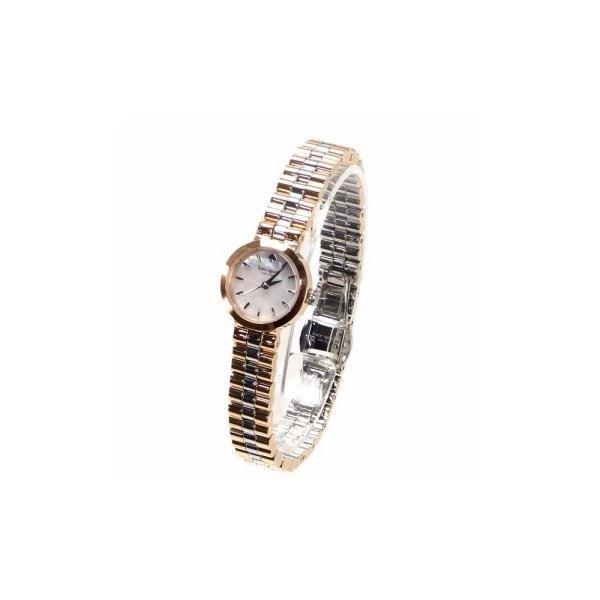 KATE SPADE(ケイトスペード) 時計 KS1YRU0800f00
