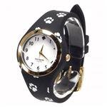 KATE SPADE(ケイトスペード) 時計 KS1YRU0819