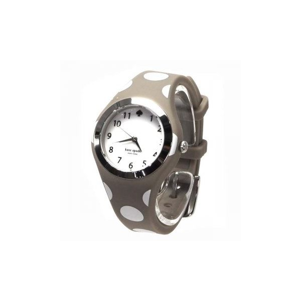 KATE SPADE(ケイトスペード) 時計 KS1YRU0836f00