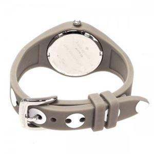 KATE SPADE(ケイトスペード) 時計 KS1YRU0836 h02
