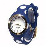 KATE SPADE(ケイトスペード) 時計 KS1YRU0839