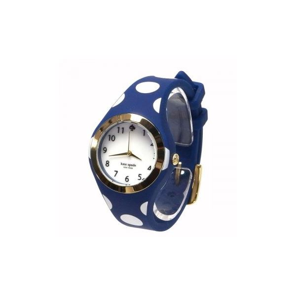 KATE SPADE(ケイトスペード) 時計 KS1YRU0839f00