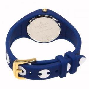 KATE SPADE(ケイトスペード) 時計 KS1YRU0839 h02