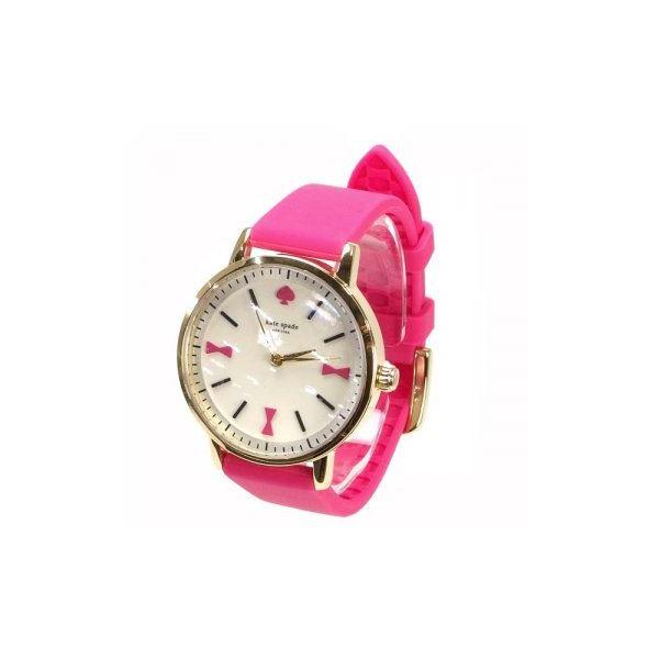 KATE SPADE(ケイトスペード) 時計 KS1YRU0870f00