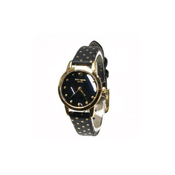 KATE SPADE(ケイトスペード) 時計 KS1YRU0890Af00