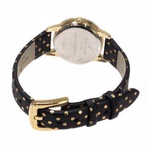 KATE SPADE(ケイトスペード) 時計 KS1YRU0890A h02