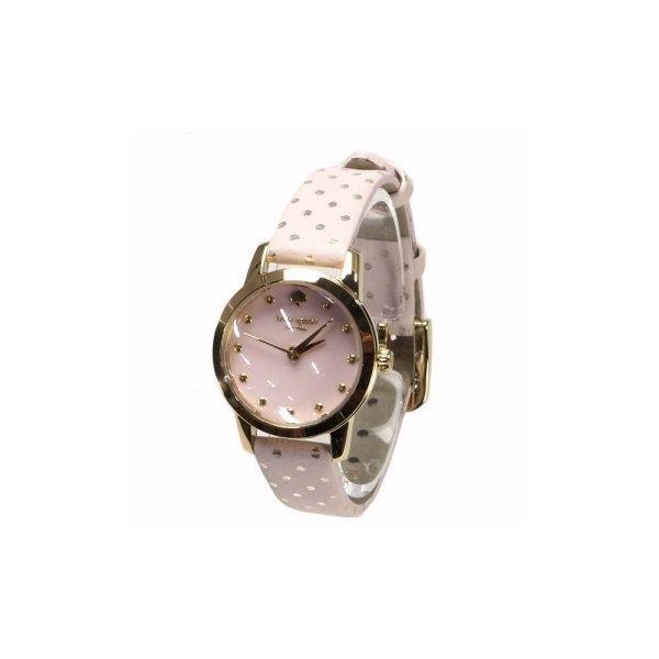 KATE SPADE(ケイトスペード) 時計 KS1YRU0919Af00