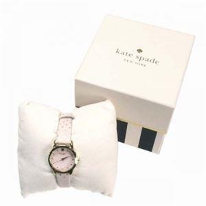 KATE SPADE(ケイトスペード) 時計 KS1YRU0919A h03