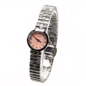 KATE SPADE(ケイトスペード) 時計 KS1YRU0920 - 拡大画像