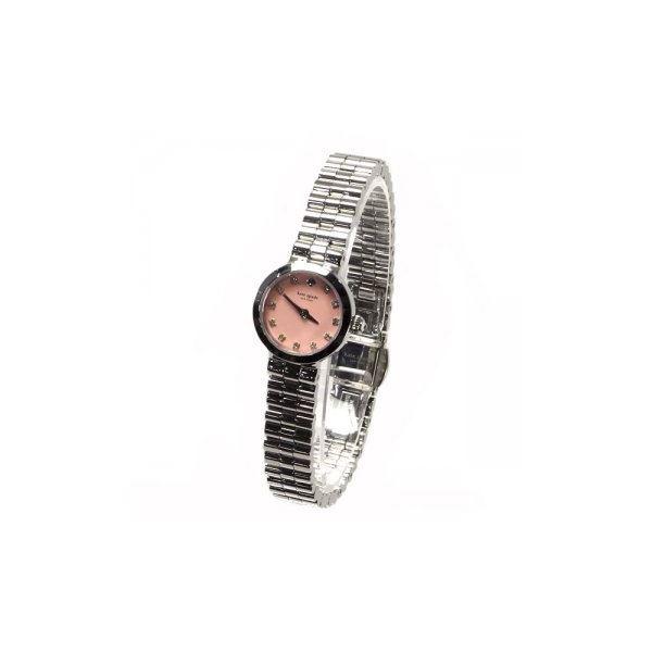 KATE SPADE(ケイトスペード) 時計 KS1YRU0920f00