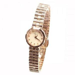KATE SPADE(ケイトスペード) 時計 KS1YRU0921
