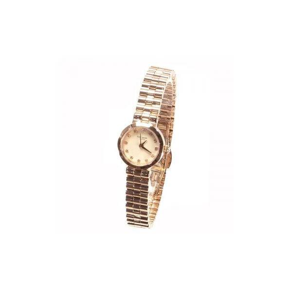 KATE SPADE(ケイトスペード) 時計 KS1YRU0921f00