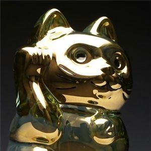 Baccarat(バカラ) フィギュア・人形 2612997  h03