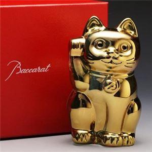 Baccarat(バカラ) フィギュア・人形 2612997  f04