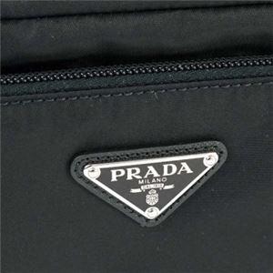 Prada(プラダ) ポーチ 2NA029 F0002 NERO f05