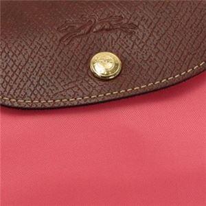 Longchamp(ロンシャン) トートバッグ 1623 18 ROSE f05