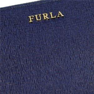 Furla(フルラ) 長財布 PN08 NVY NAVY f04
