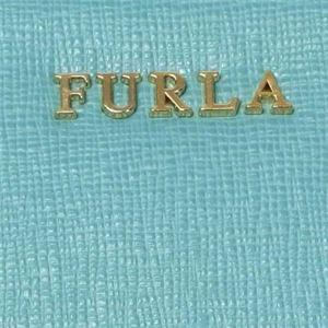 Furla(フルラ) 長財布 PN08 AQ0 ACQUAMARINA f04