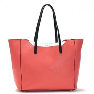 Furla(フルラ) トートバッグ BGL5 CR0 COLOR CORALLO h01