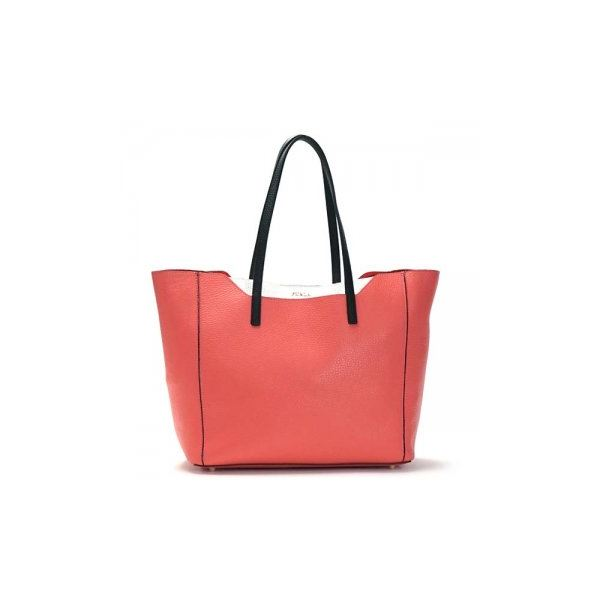 Furla(フルラ) トートバッグ BGL5 CR0 COLOR CORALLOf00