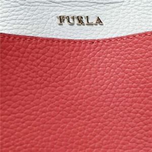 Furla(フルラ) トートバッグ BGL5 CR0 COLOR CORALLO f04