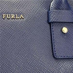 Furla(フルラ) トートバッグ BFY4 NVY NAVY f04