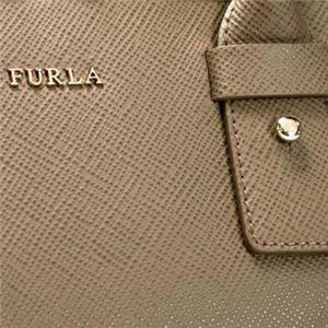 Furla(フルラ) トートバッグ BFY4 DAI COLOR DAINO f04