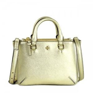 TORY BURCH(トリーバーチ) ナナメガケバッグ 11169801 16259 SOFT GOLD h01
