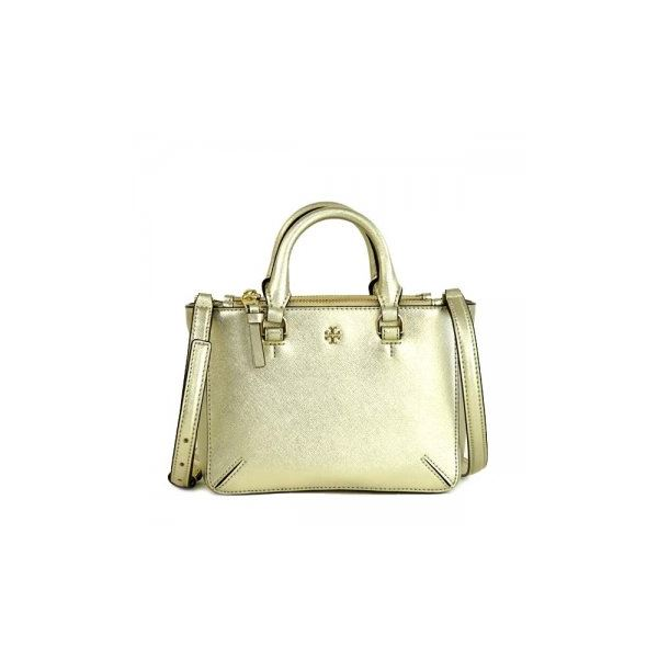 TORY BURCH(トリーバーチ) ナナメガケバッグ 11169801 16259 SOFT GOLDf00