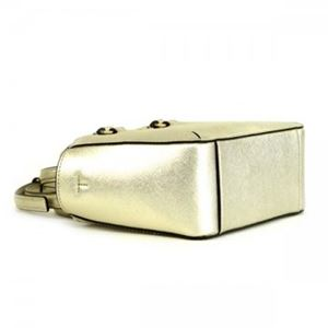 TORY BURCH(トリーバーチ) ナナメガケバッグ 11169801 16259 SOFT GOLD h02