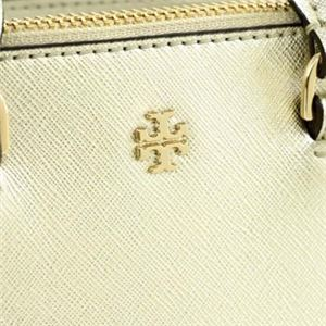 TORY BURCH(トリーバーチ) ナナメガケバッグ 11169801 16259 SOFT GOLD f04