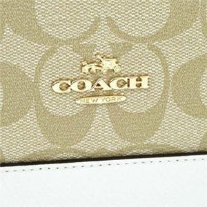 Coach Factory(コーチ F) ショルダーバッグ 37233 IMDQC f05