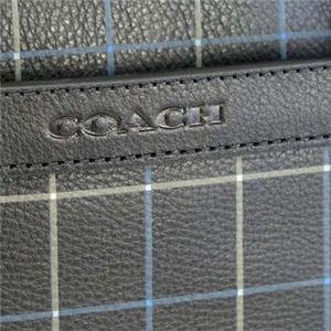 Coach Factory(コーチ F) ブリーフケース 71561 DY9 f05