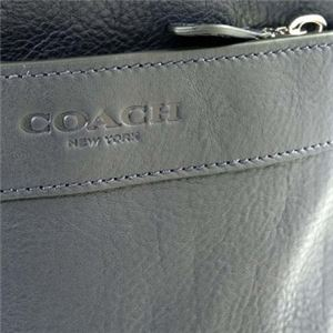 Coach Factory(コーチ F) ボディバッグ 71751 MID f05