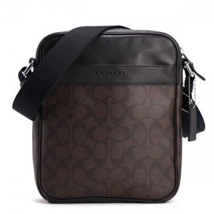 Coach Factory(コーチ F) ナナメガケバッグ 71764 MA/BR h01