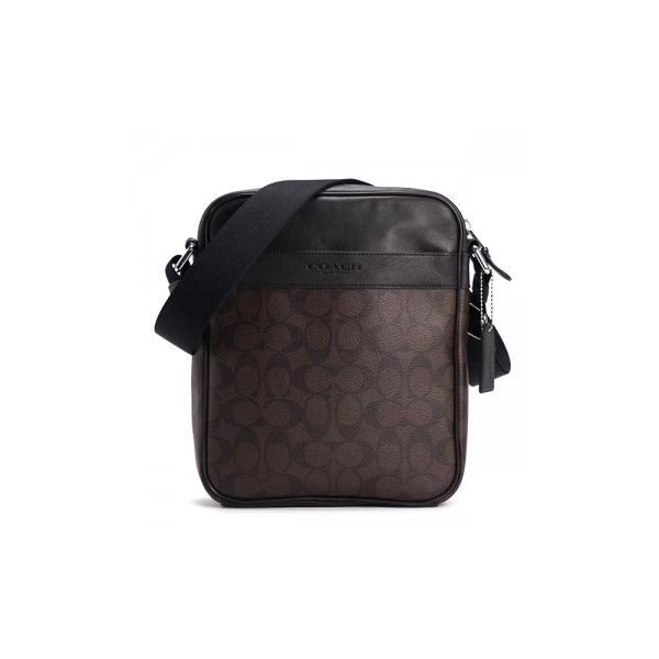 Coach Factory(コーチ F) ナナメガケバッグ 71764 MA/BRf00