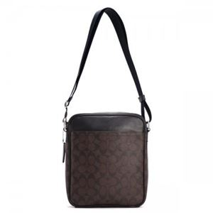 Coach Factory(コーチ F) ナナメガケバッグ 71764 MA/BR h02