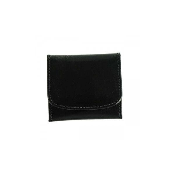 Whitehouseco(ホワイトハウスコックス) 小銭入れ S5938 BLACKf00