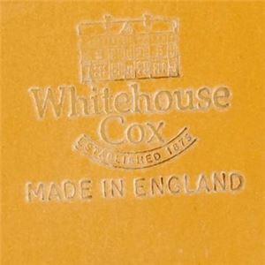 Whitehouseco(ホワイトハウスコックス) 小銭入れ S5938 NEWTON f05