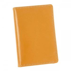 Whitehouseco(ホワイトハウスコックス) カードケース S7412 NEWTON h01