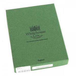 Whitehouseco(ホワイトハウスコックス) キーケース S9692 NEWTON f05