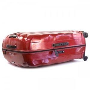samsonite(サムソナイト) バッグ 53451 1726 RED h03