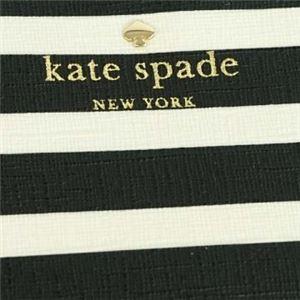 KATE SPADE(ケイトスペード) 小銭入れ PWRU4231 79 BLACK/SANDY BEACH f05