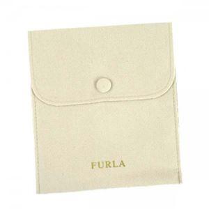 Furla(フルラ) ブレスレット BSP4 AQ0 ACQUAMARINA f04