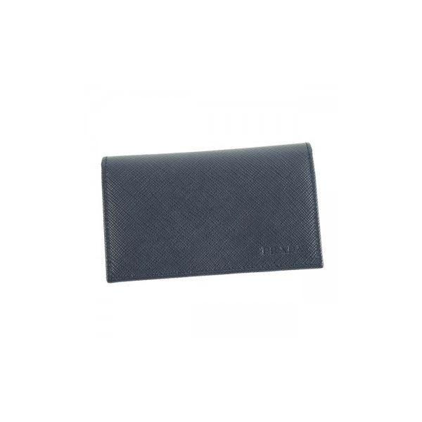Prada(プラダ) カードケース 2MC122 F0216 BALTICOf00