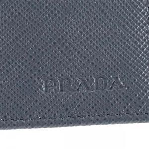 Prada(プラダ) カードケース 2MC122 F0216 BALTICO f05